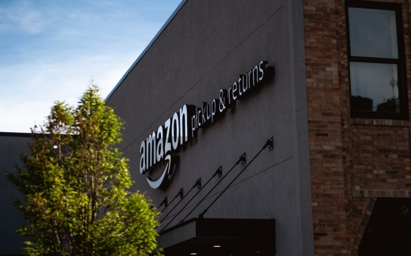 Amazon Roundtable: Do I Need A Business License to Sell On Amazon?