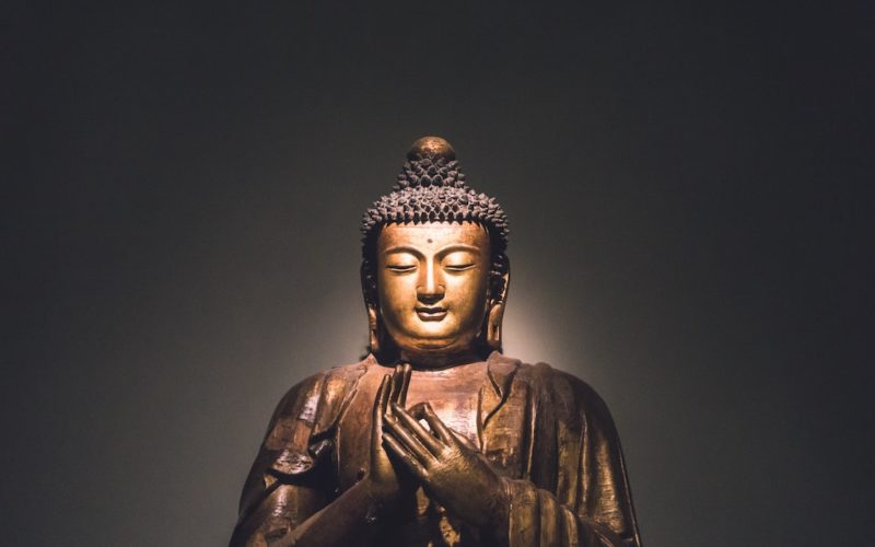 Top 35 Quotes by Buddha That You Cannot Miss