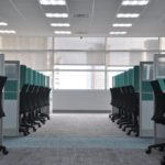 When is the Right Time to Move to a New Office?