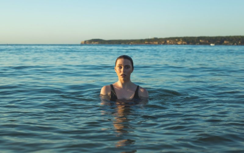 Swimming with Psoriasis: A How-To Guide