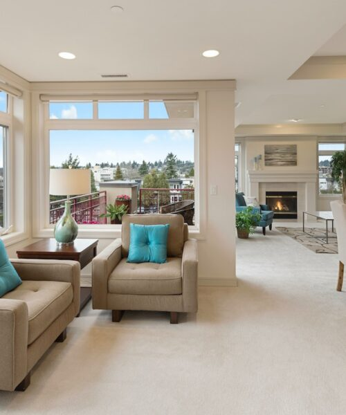 5 Tips For A First Time Home Buyer