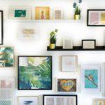6 Home Improvement Ideas on Budget