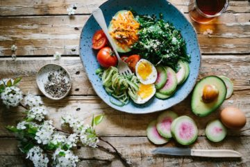 6 Things You Must Know Before Starting A Ketogenic Diet