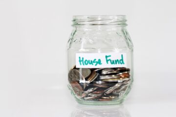 6 Tips to Save Money for Retirement