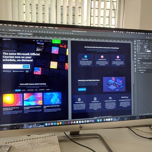 Quick, Easy Tips for Selecting the Right Web Design Agency for Your Needs