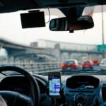 3 Tips to Improving Your Safety Behind the Wheel