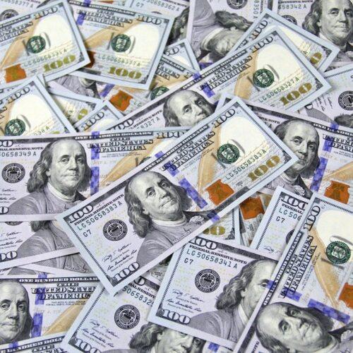 Peter Dvorak – The Importance of Having a Side Hustle