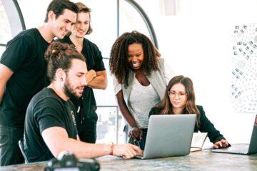 Cashier Myricks – Simple Tips On Running a Small Business