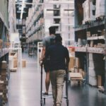 Victor Restis on the Future of Commercial Supply Chains